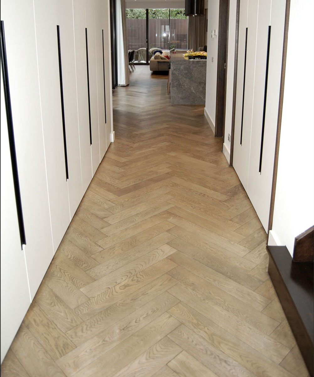 French provincial Herringbone 3
