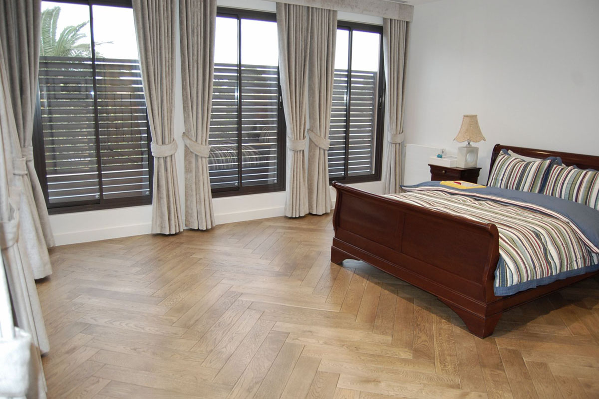 French provincial Herringbone 5