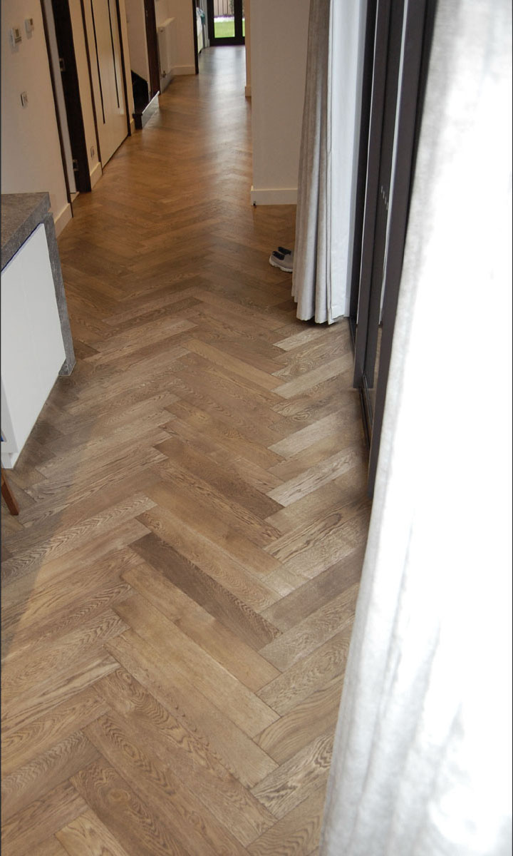 French provincial Herringbone 7