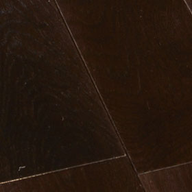 french oak, Cuba dark finish