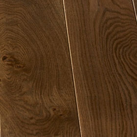 french oak, Terra finish