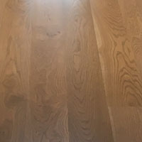 Solid wide board strip floor1